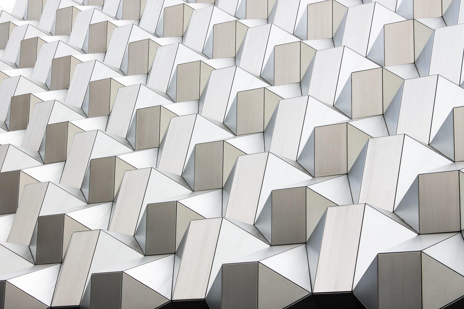 White Architecture